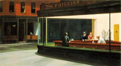 Edward Hopper_n